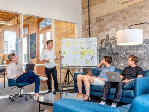 digital planning